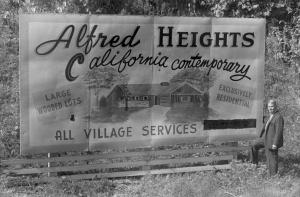 Barresi, Alfred Heights0001