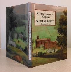 Sesquicentennial Book
