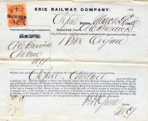 RailroadBill0001