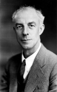 Scholes, Samuel Sr 1936