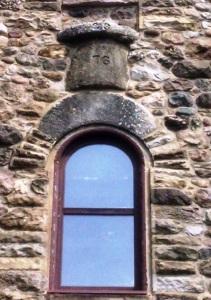 1876 Stone