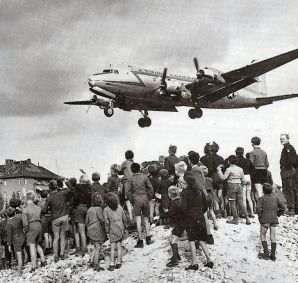 BerlinAirlift, from Wikipedia