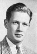 Crapsey, Arthur H. II, 1942